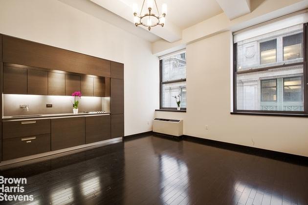 4792, New York City, NY, 10005 - Photo 2