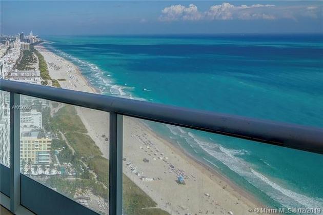 29006, Miami Beach, FL, 33139 - Photo 2