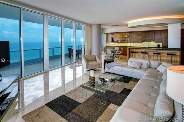 29006, Miami Beach, FL, 33139 - Photo 1