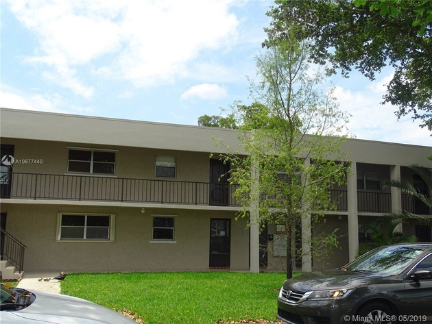 553, Davie, FL, 33328 - Photo 2