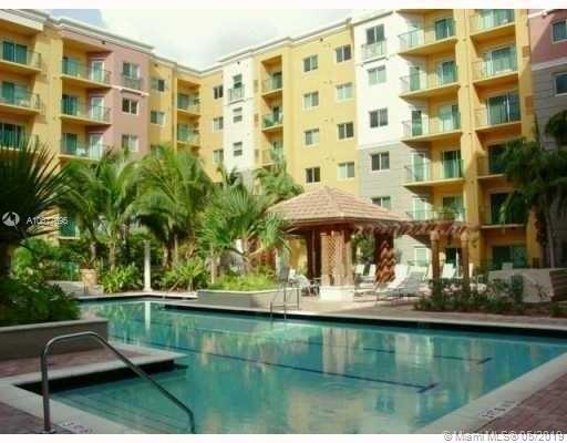 1173, South Miami, FL, 33143 - Photo 2