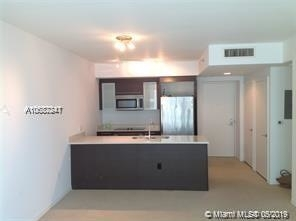 1777, Miami, FL, 33131 - Photo 2