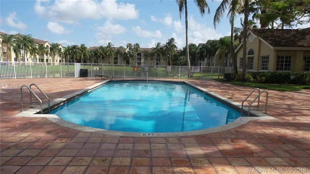 1100, Davie, FL, 33328 - Photo 2