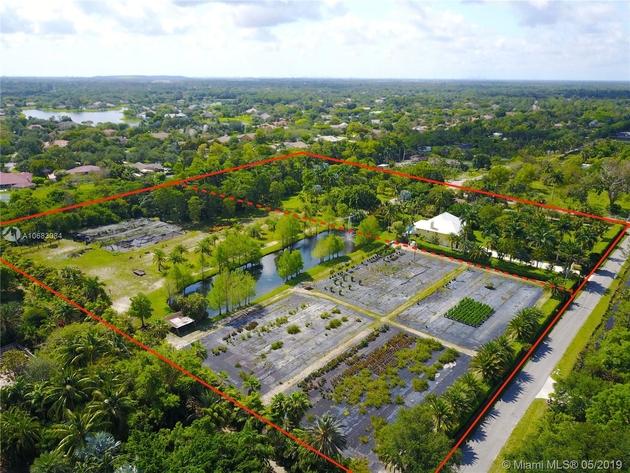 4652, Parkland, FL, 33067 - Photo 1