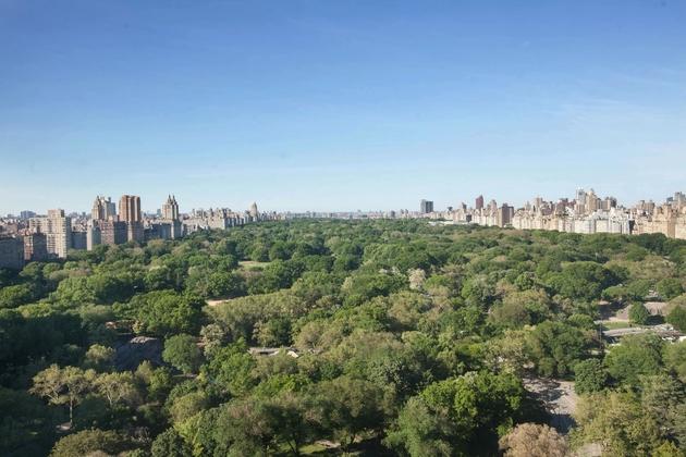25831, New York, NY, 10019 - Photo 2