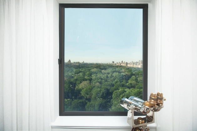 25831, New York, NY, 10019 - Photo 1