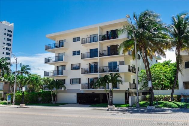 2172, Miami Beach, FL, 33139 - Photo 1