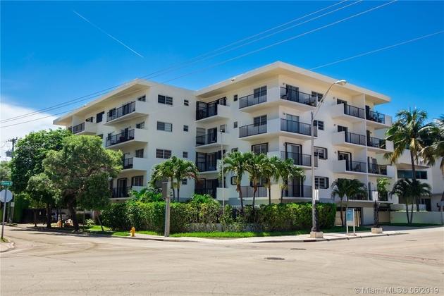 2172, Miami Beach, FL, 33139 - Photo 2