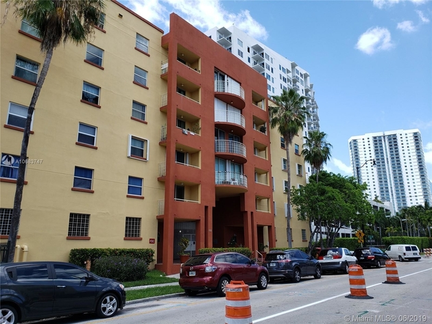 1629, Miami, FL, 33130 - Photo 2