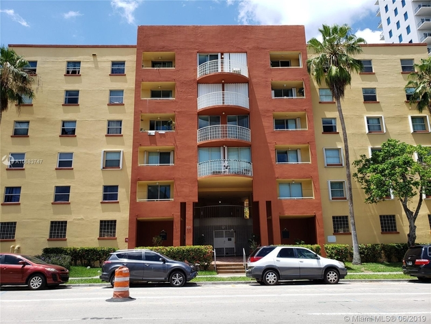 1629, Miami, FL, 33130 - Photo 1