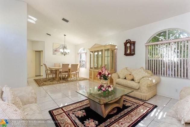 2089, Coral Springs, FL, 33076 - Photo 2