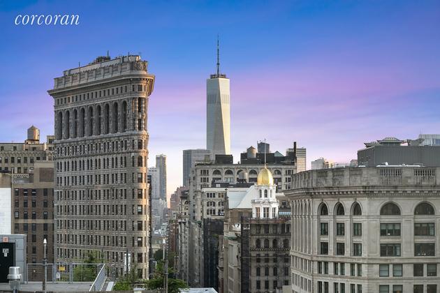 15420, New York, NY, 10016 - Photo 1