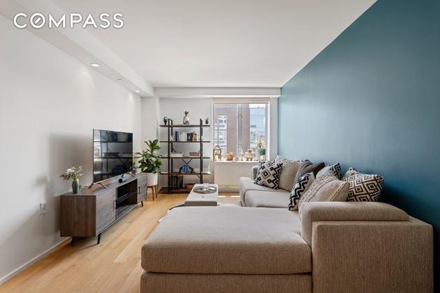 4336, New York, NY, 10027 - Photo 2