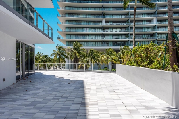 7881, Miami Beach, FL, 33139 - Photo 2