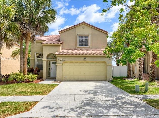 2059, Pembroke Pines, FL, 33028 - Photo 1