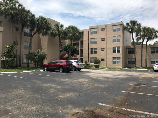 863, Davie, FL, 33324 - Photo 1
