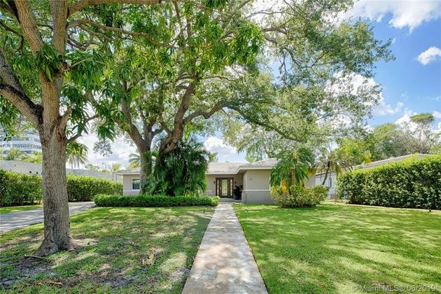8028, Miami, FL, 33137 - Photo 2