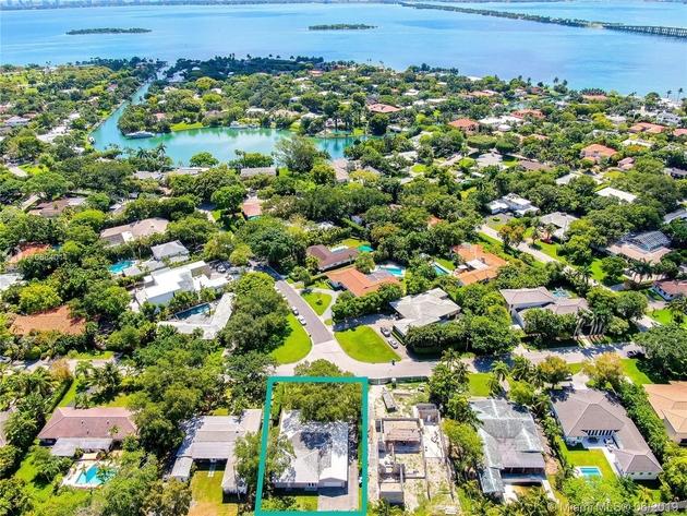 8028, Miami, FL, 33137 - Photo 1