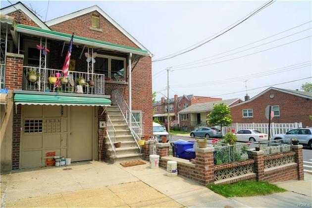 7610, Bronx, NY, 10469-5431 - Photo 2