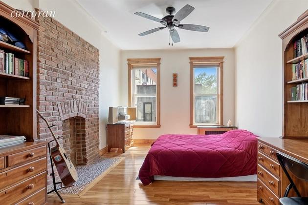 3017, BROOKLYN, NY, 11232 - Photo 1