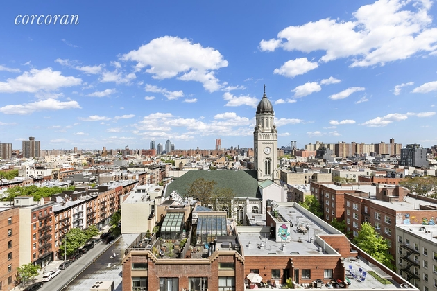 5484, New York, NY, 10003 - Photo 1