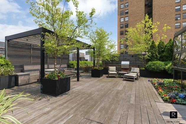 14519, New York, NY, 10013 - Photo 1