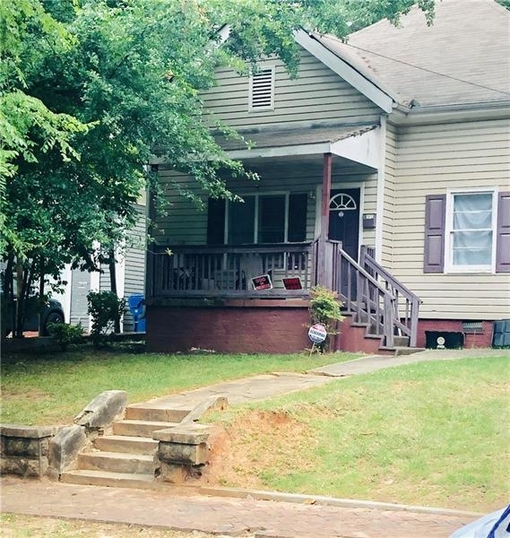 925, Atlanta, GA, 30310 - Photo 2
