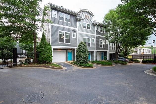 1138, Atlanta, GA, 30312 - Photo 1