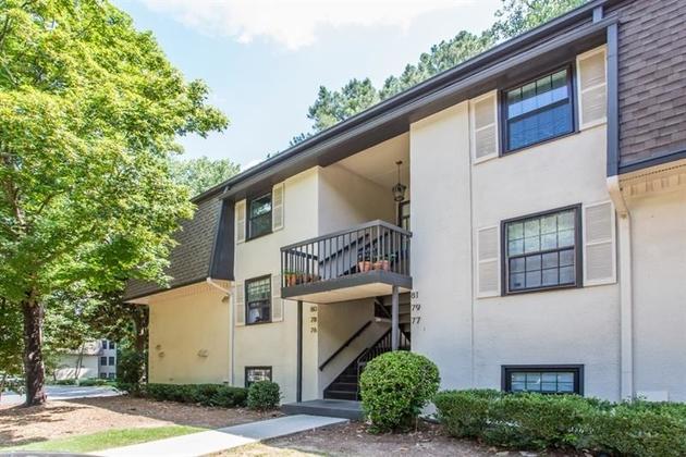 861, Atlanta, GA, 30327 - Photo 1
