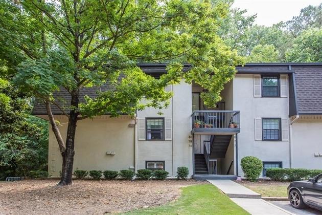 861, Atlanta, GA, 30327 - Photo 2