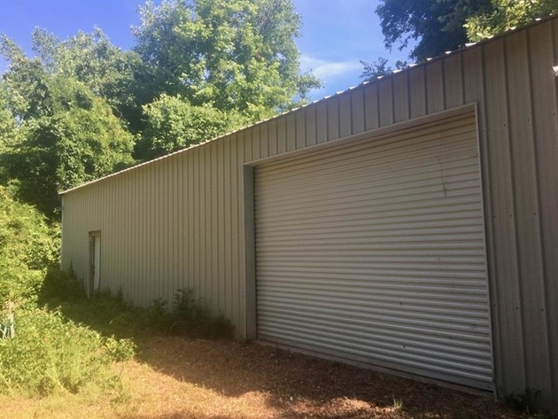 397, Lavonia, GA, 30553 - Photo 1