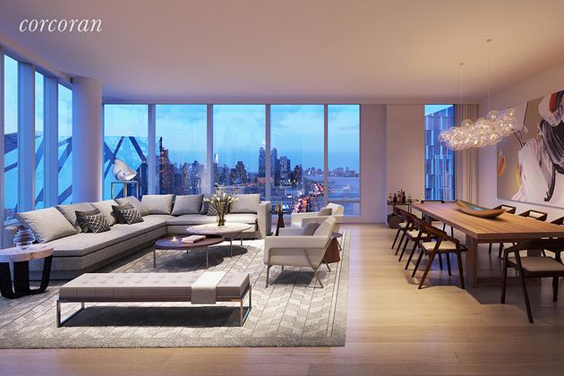10044, New York, NY, 10069 - Photo 2