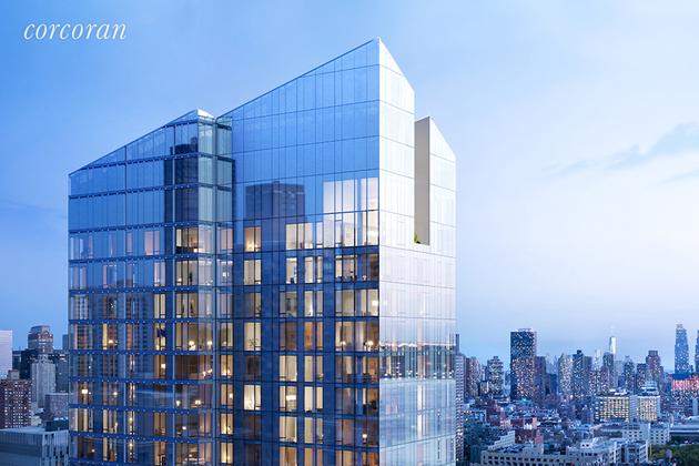 10044, New York, NY, 10069 - Photo 1
