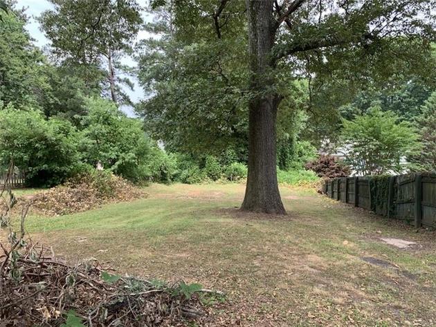 1268, Atlanta, GA, 30318 - Photo 2