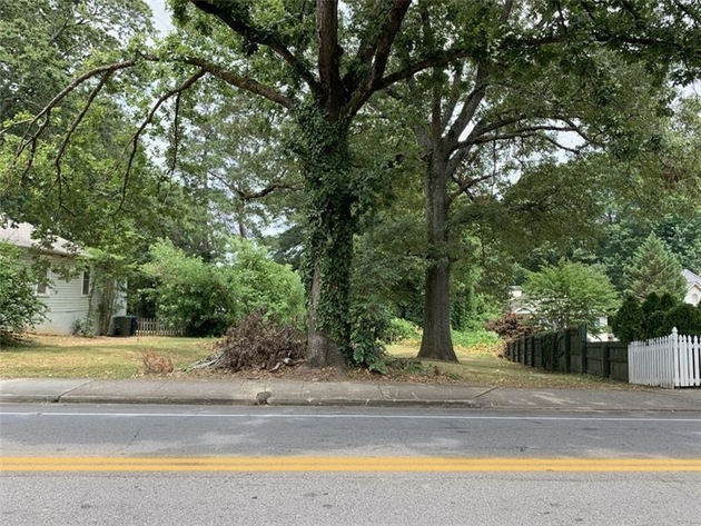 1268, Atlanta, GA, 30318 - Photo 1