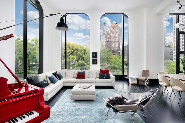 56230, New York, NY, 10003 - Photo 2