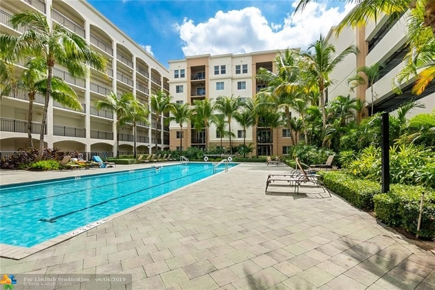 1105, Boynton Beach, FL, 33426 - Photo 1