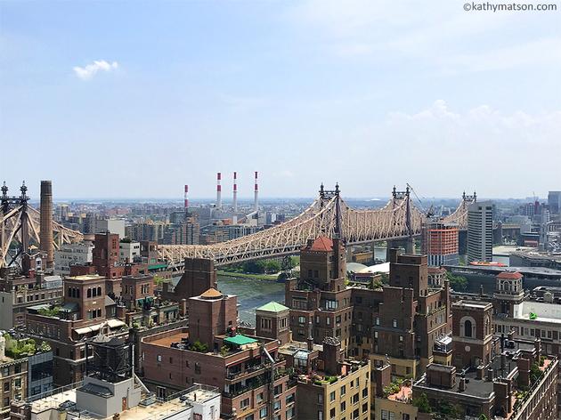 7037, New York City, NY, 10022 - Photo 1
