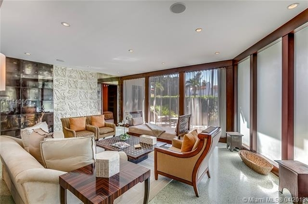 11297, Miami Beach, FL, 33139 - Photo 2