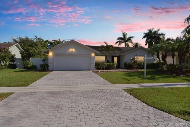 2326, Davie, FL, 33328 - Photo 1