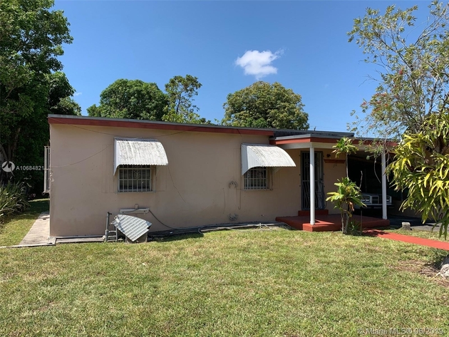 1650, Hialeah, FL, 33013 - Photo 2