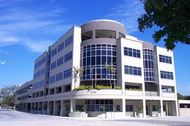 12982, South Miami, FL, 33143 - Photo 1