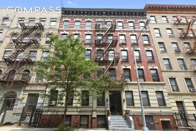 2491, New York, NY, 10030 - Photo 1