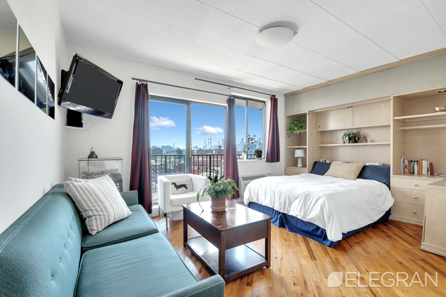 2500, Queens, NY, 11102 - Photo 2