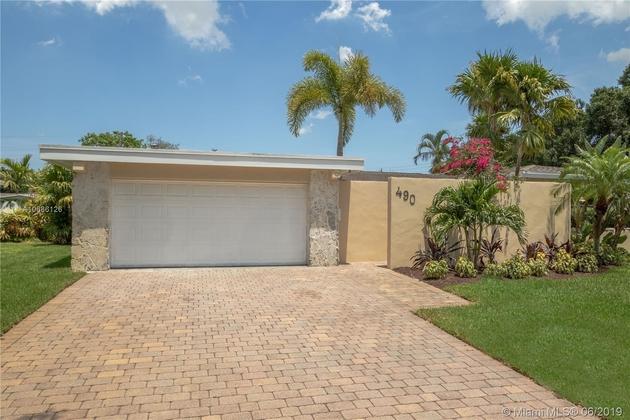 2361, Plantation, FL, 33317 - Photo 1