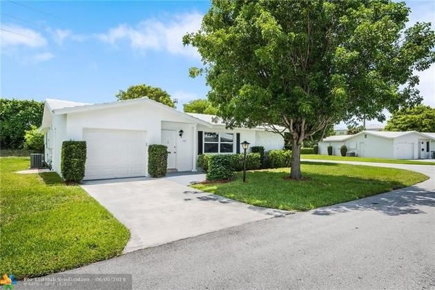 1279, Boynton Beach, FL, 33426 - Photo 1