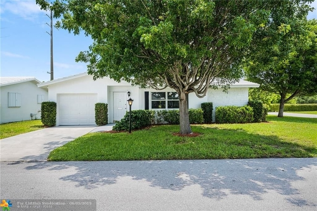 1279, Boynton Beach, FL, 33426 - Photo 2
