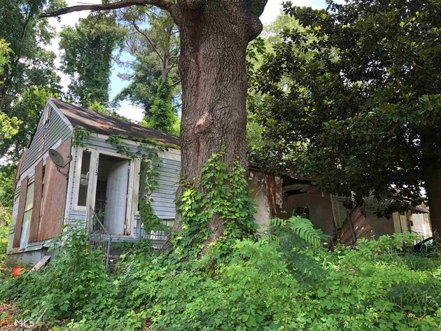 456, Atlanta, GA, 30310-3319 - Photo 1