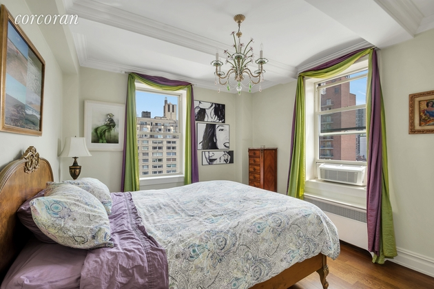 3900, New York, NY, 10075 - Photo 2