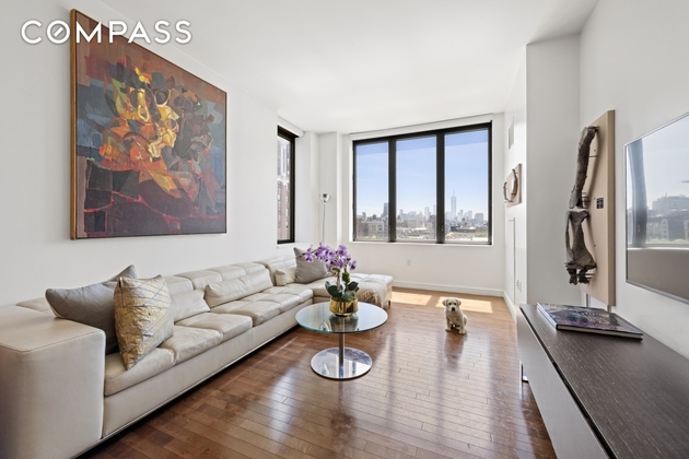 8914, New York, NY, 10011 - Photo 2